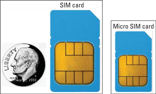 galaxys9-SIM-card