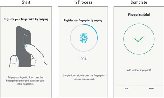 galaxys9-fingerprints-registration