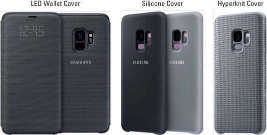 galaxys9-samsung-case