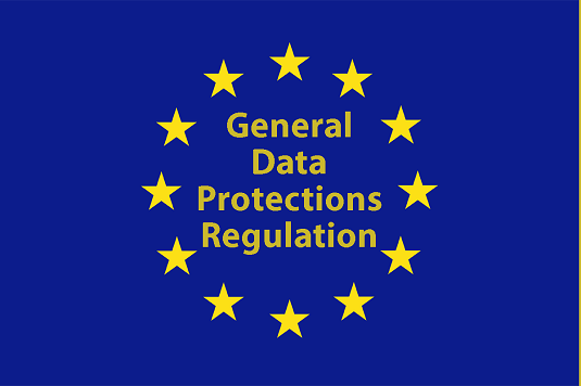 What is General Data Protections Regulation (GDPR)? - dummies
