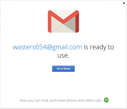 gmail-welcome-page