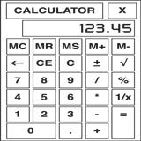 gmat-calculator-feature
