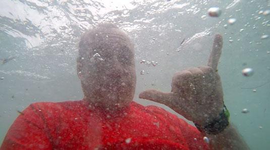 gopro-underwater