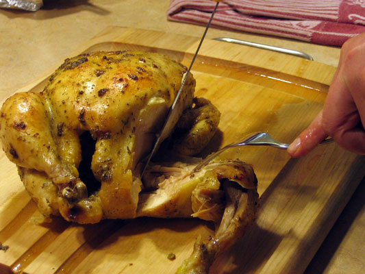 how-to-carve-a-chicken-step-2
