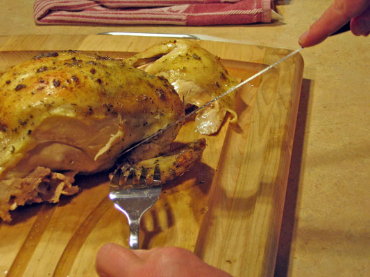how-to-carve-a-chicken-step-3