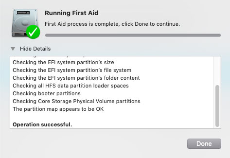Step-by-Step iMac Troubleshooting - dummies