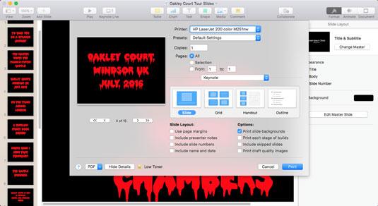 imac-keynote-printing