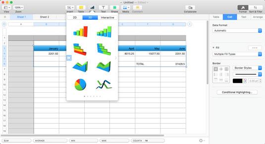 imac-numbers-charts
