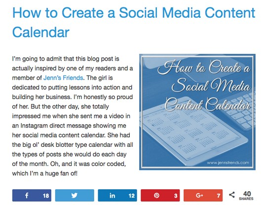 How to Include Instagram on Your Website - dummies