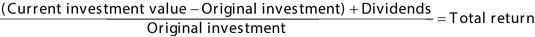 investing-eqtotalc