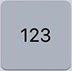 ipad-9e-123