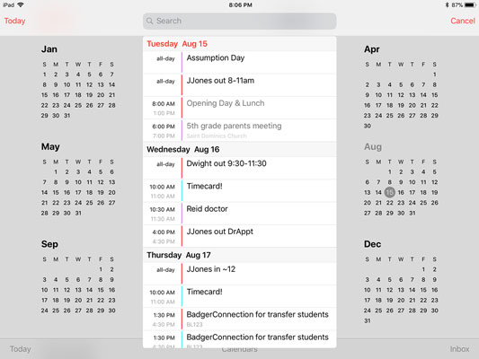 ipad-calendar-search