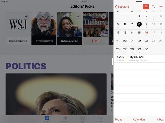 ipad-for-seniors-9e-app-slide-over