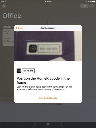 ipad-for-seniors-9e-homekit-code