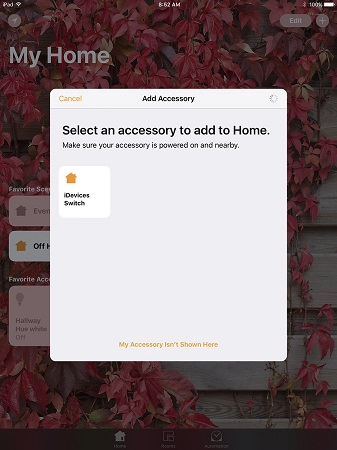 ipad-for-seniors-9e-homekit-problem