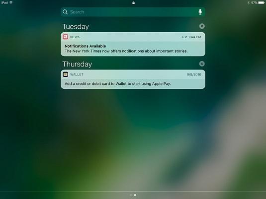 ipad-for-seniors-9e-notification-center