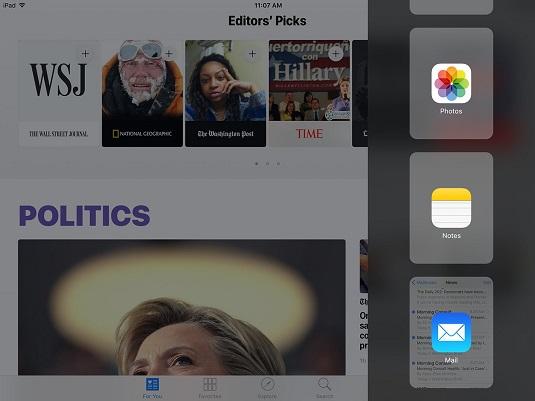 ipad-for-seniors-9e-running-apps