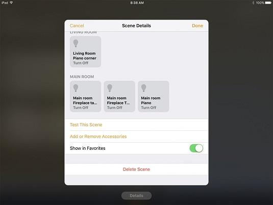 ipad-for-seniors-9e-test-homekit-scene