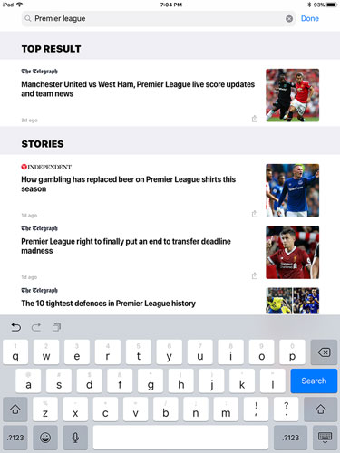 ipad-search-results