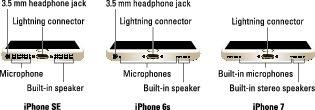 iphone-10e-bottom-iphone