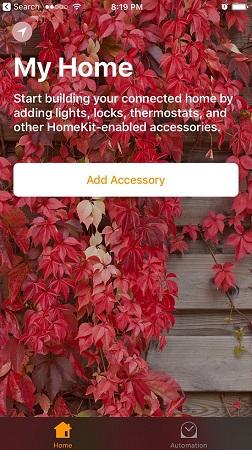 iphone-10e-home-app
