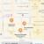 iphone-10e-maps