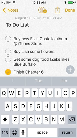iphone-10e-notes