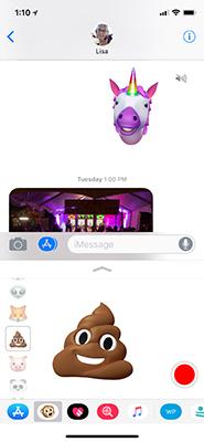 iphone-animoji-screen