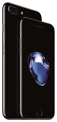 iphone-for-seniors-6e-iphone-7
