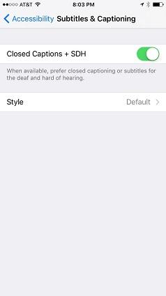iphone-for-seniors-6e-subtitles-closed-captioning