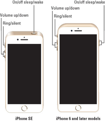 iphone-top-sides