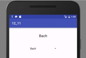 java-programming-for-android-developers-2e-select-bach