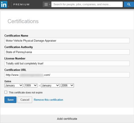 linkedinprofile-certificati