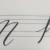 m-h-bounce-lettering