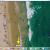 mac-utility-folder