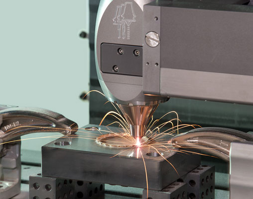 machining-laser-cladding