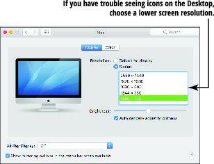 macs-for-seniors-Display