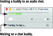 macs-for-seniors-audio-chat