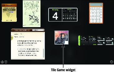 macs-for-seniors-tile-game-widget