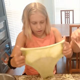 How to Make Slime with Glue