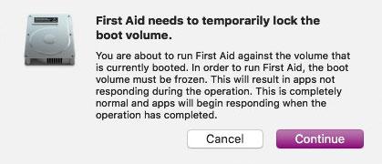 mojave-first-aid
