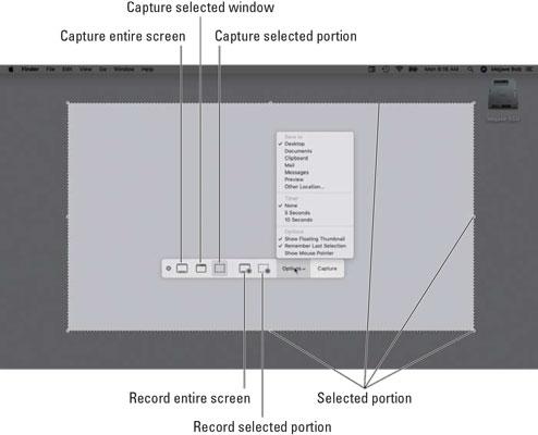 mojave-screenshot-shortcut