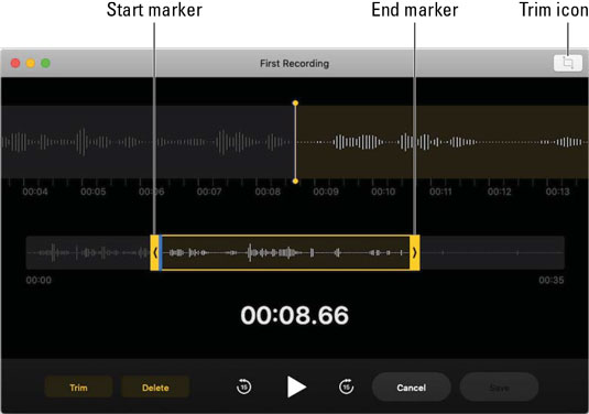 mojave-trim-recording