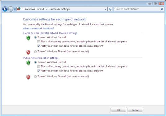 networking-win-firewall