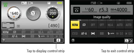 nikon-control-strip