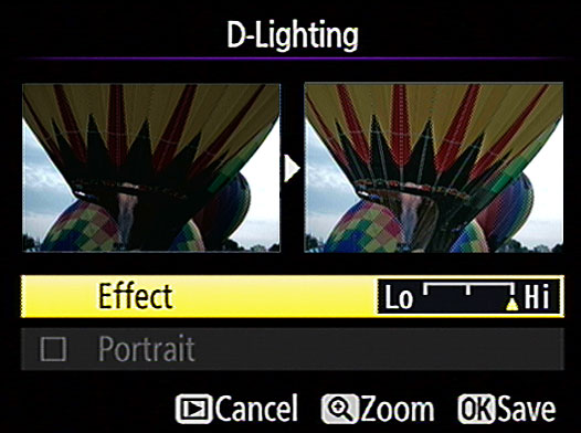 nikon-d-lighting
