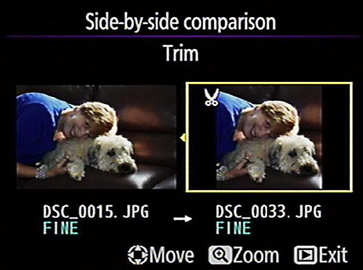 nikon-d3400-comparison
