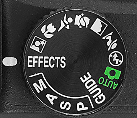 nikon-d3400-effects