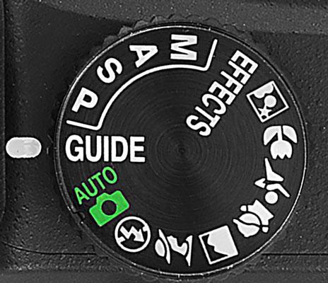 nikon-d3400-guide