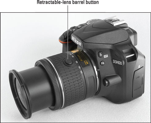 nikon-d3400-retractable
